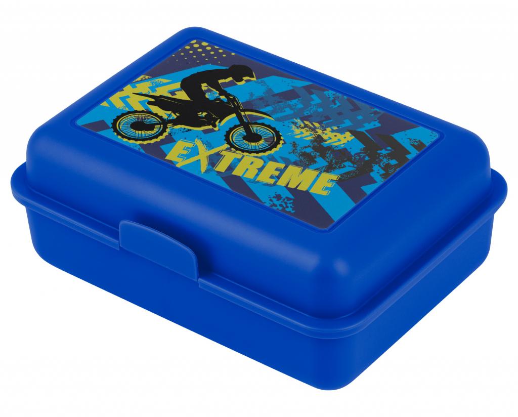 Box na svačinu Extreme