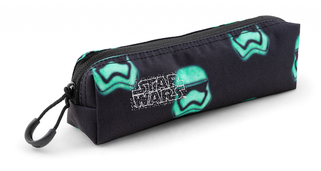 Penál etue Star Wars