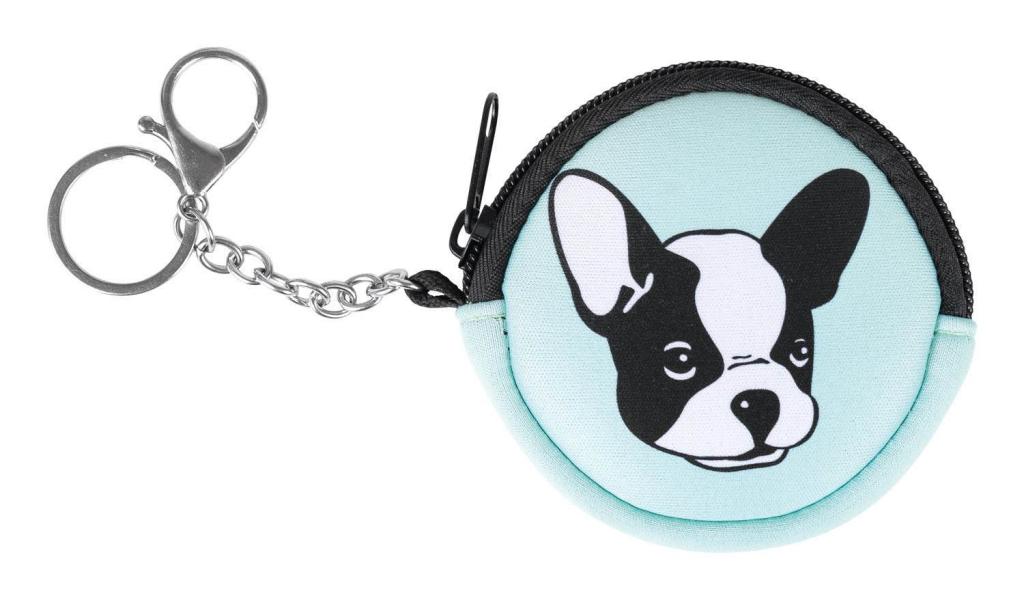 BAAGL Peňaženka Doggie