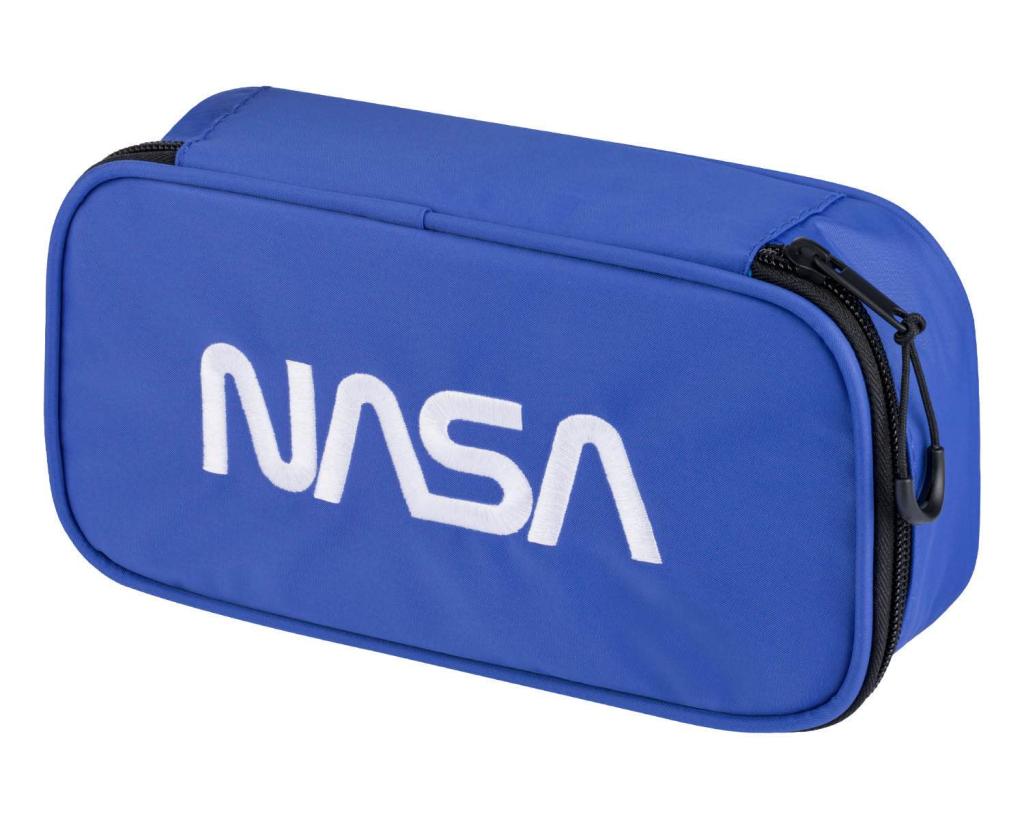 BAAGL Peračník etui NASA
