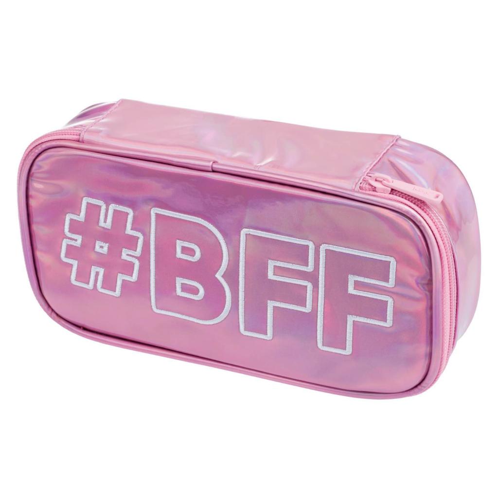 BAAGL Penál etue Fun #BFF